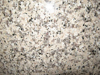 Affordable Can Be Fabulous Granite Designs