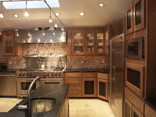 Favorites Soapstone Eheart Interior Solutions