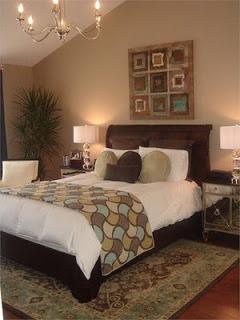 Fort Collins Bedroom Sets