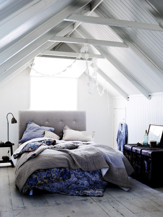 Bedroom archives eheart interior solutions for Bedroom ideas cosy