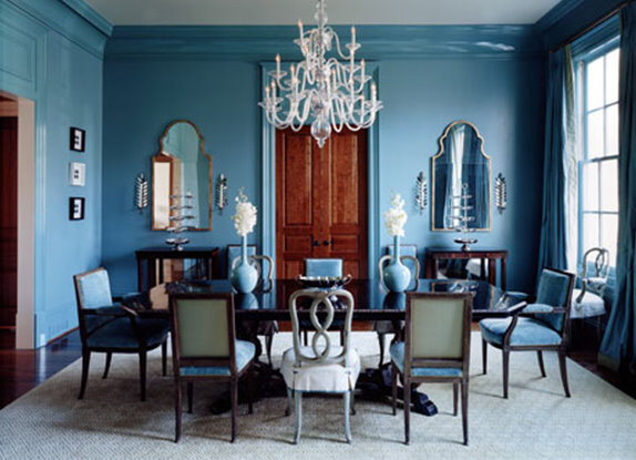 dining rooms archives eheart interior solutions