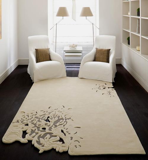 3d area rugs carpet terra stepevi 2 3d area rugs carpet terra by stepevi