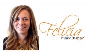 Felicia Klein
