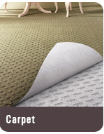Carpets_Product_Button