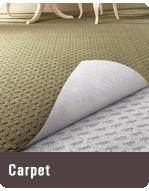 Carpets_Product_Button