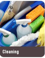 Cleaning_Product_Button