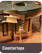 Countertops_Product_Button