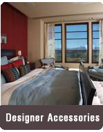 DesignerAccessories_Product_Button