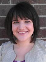 Emily Stirn - Interior Designer