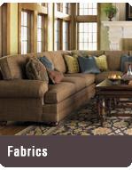 Fabrics_Product_Button