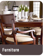 Furniture_Product_Button
