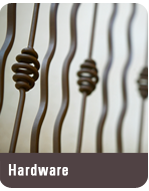 Hardware_Product_Button