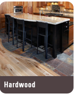 Hardwood_Product_Button