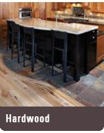Hardwood_Product_Button