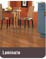 Laminate_Product_Button