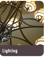 Lighting_Product_Button