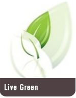LiveGreenl_Product_Button