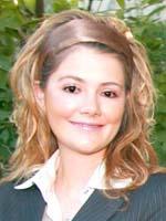 Melissa Eheart - Interior Design Specialist