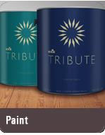 Paint-Product-Button