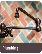 Plumbing_Product_Button