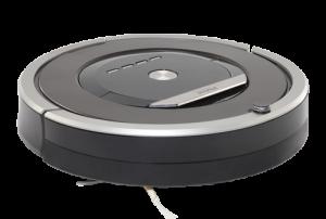 Roomba_web