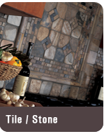 Tile_Stone_Product_Button