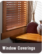 WindowCoverings_Product_Button