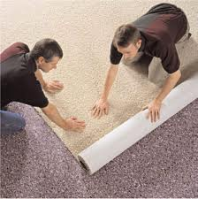 carpet installation v1