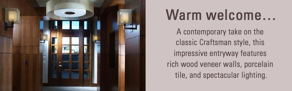 Fort Collins Interior Design Eheart Interior Solutions