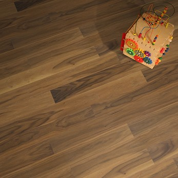Hardwood Floor Defender By Downs Eheart Interior Solutions