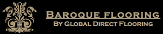 329_Baroque_Flooring_by_Global_Direct