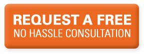 FREE-NO-HASSLE-CONSULTATION-Button