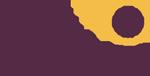 Innovia_logo