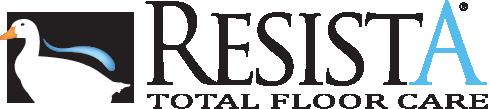 Resista-Total-Floor-Care