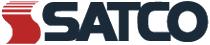 lighting fixtures Satco-Logo