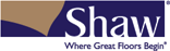 Hardwood Floors by Shaw