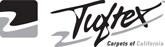 Tuftex-Logo