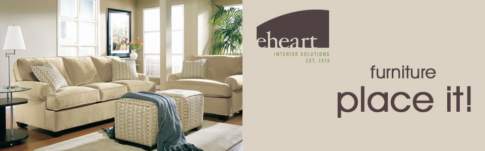 Home Furniture Showroom Fort Collins Eheart Interior Solutions