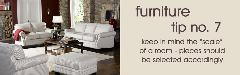 Home Furniture Showroom Fort Collins