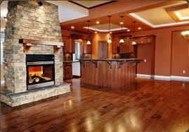 hardwood floor install v1