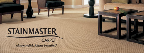 What Is Stainmaster Carpet Made Of Ideas