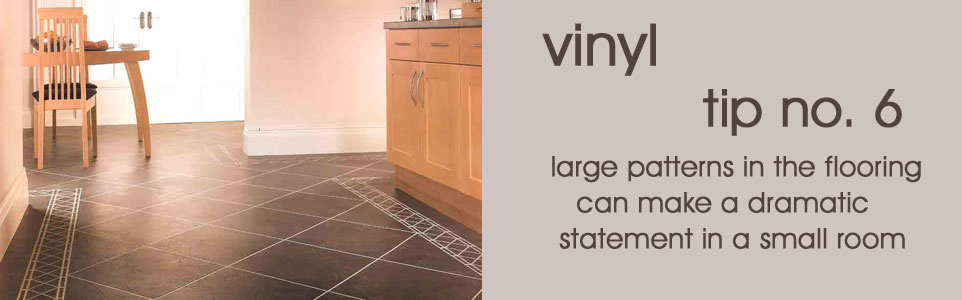 Vinyl Floor Tile Fort Collins Eheart Fort Collins Interior Design