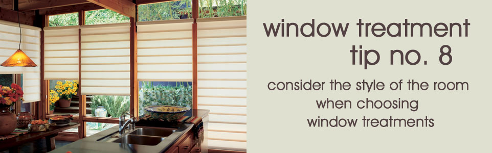 Window Treatments Fort Collins Eheart Interior Design