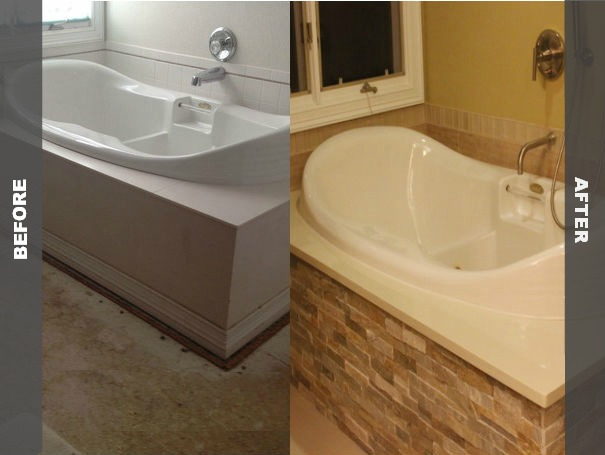 Eheart Interior Solutions Bathroom Design Eheart Interior Solutions - Bathroom remodel fort collins