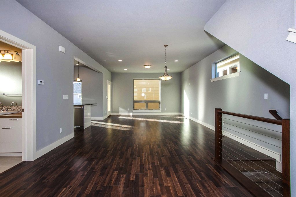 Hardwood Floor Tips