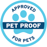 H2OLogo_PET_PROOF