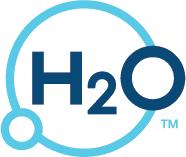 H2O_standalone_logo_NoBKG