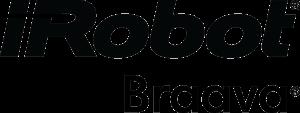 iRobot_Braava_web