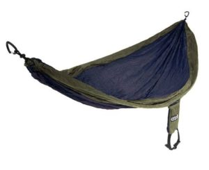Trendy Father's Day Ideas Hammock