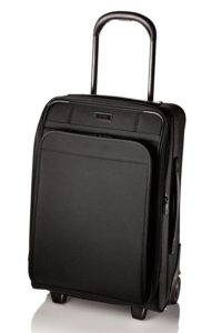 Trendy Father's Day Ideas Suitcase